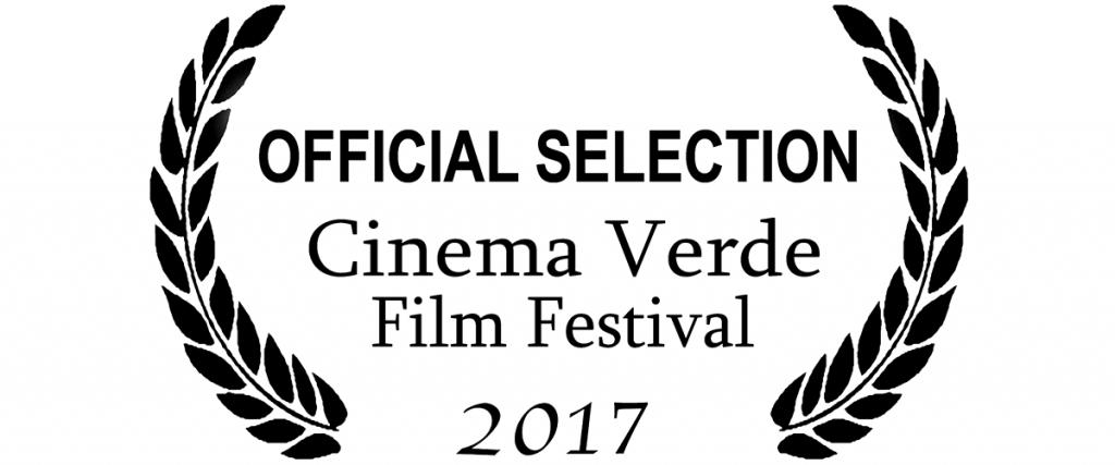 Cineme Verde Film Festival