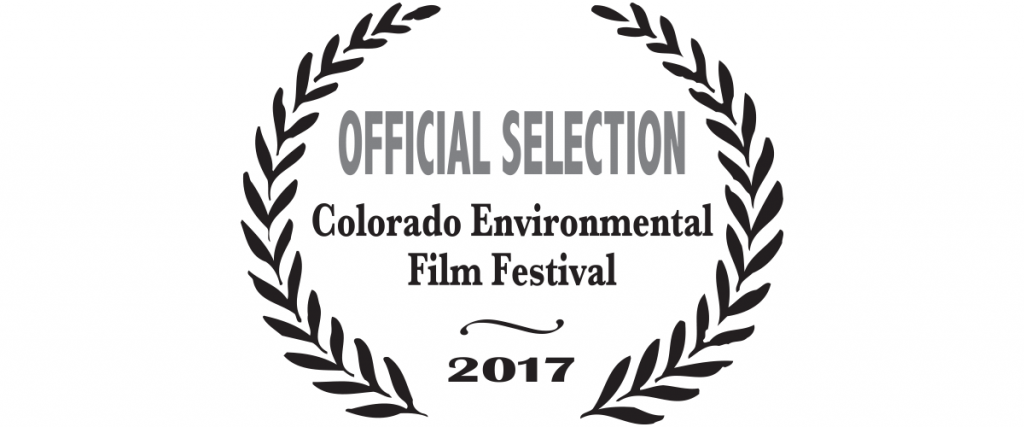 Colorado Environmental Film Festival