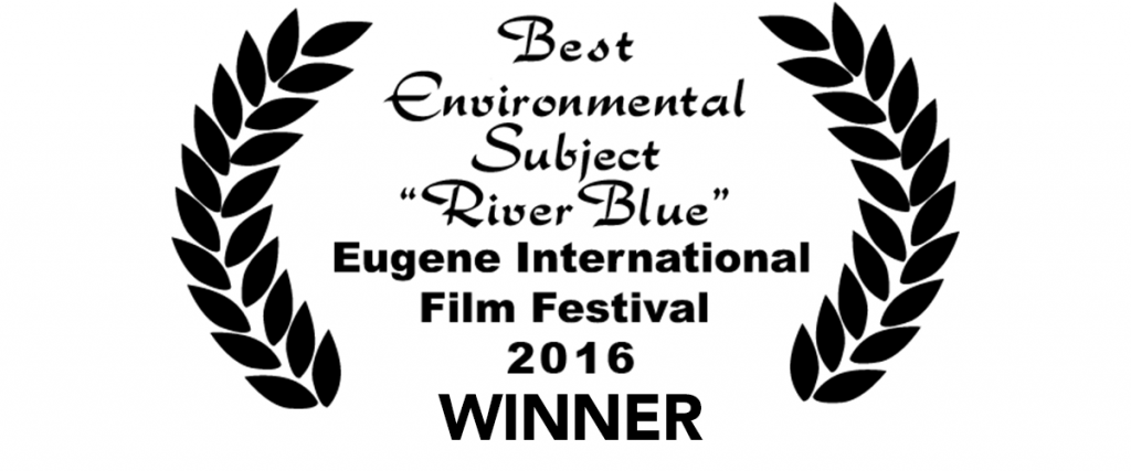 Eugene International Film Festival