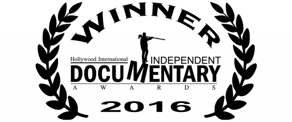 Hollywood International Independant Documentary