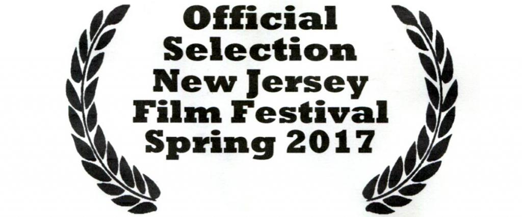 New Jersey Film Festival