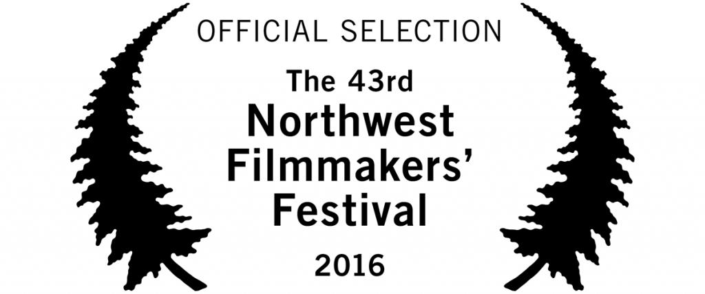 Northwest Filmmaker Festival