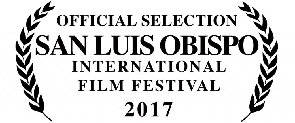 San Luis Obispo Film Festival