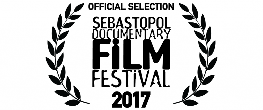 Sebastopol Documentary Film Festival