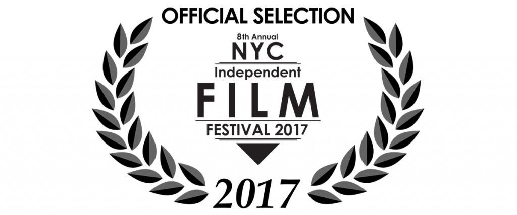 NYC Indie Film Fest