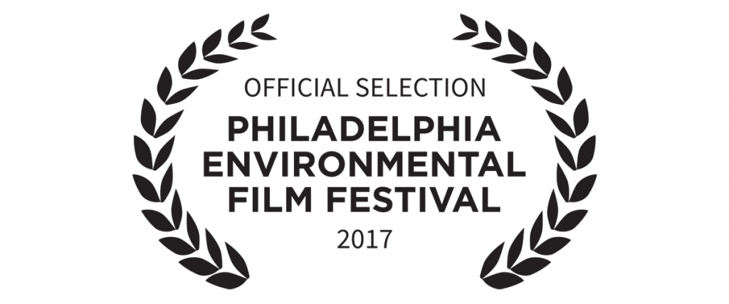 Philadelphia Environmental Film Festival