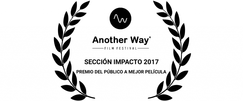 Another Way Film Festival - Madrid