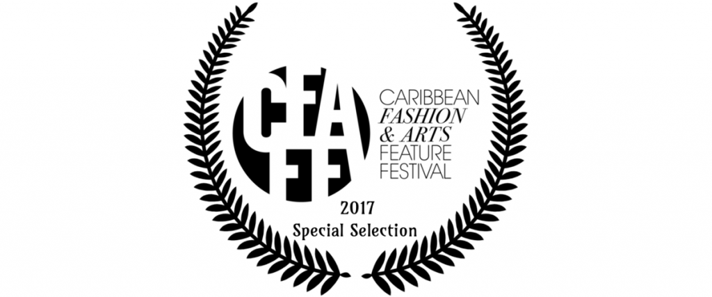 Caribbean Fashion and Arts Feature Festival