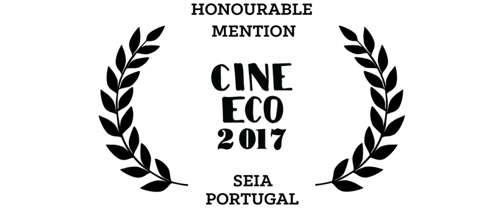 Cine Eco - Portugal