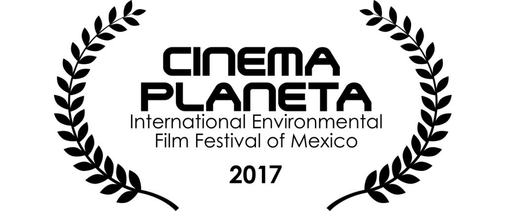 Cinema Planeta - Mexico