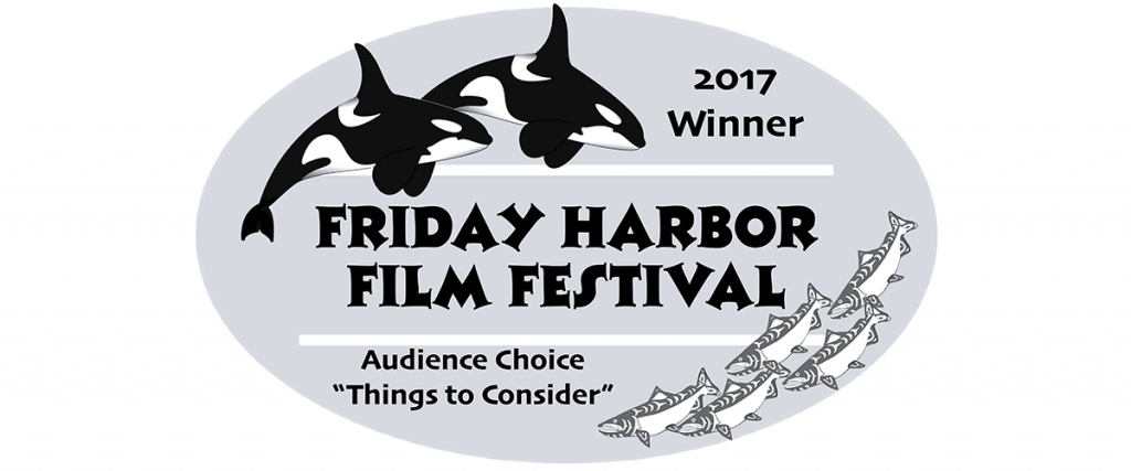 Friday Harbour Film Fest