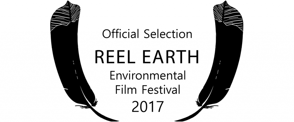 Reel Earth Environmental Film Fest